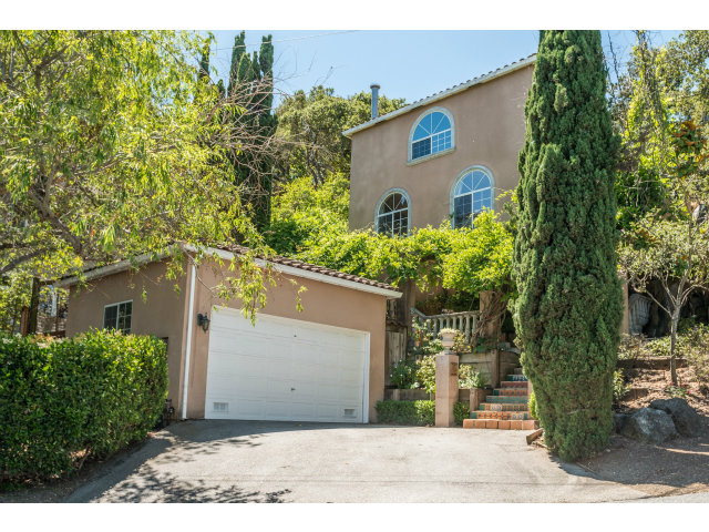 Real Estate for Sale, ListingId: 28427763, Redwood City, CA  94062