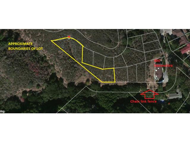Real Estate for Sale, ListingId: 29438216, San Carlos,CA94070