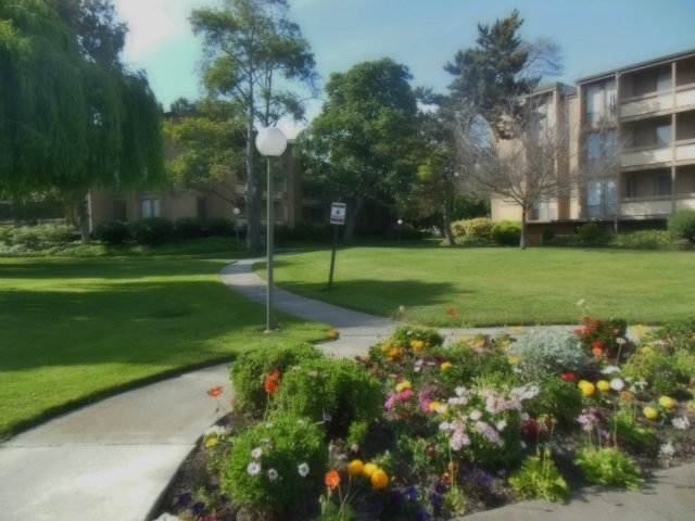 Rental Homes for Rent, ListingId:28372255, location: 1051 Beach Park BL Foster City 94404