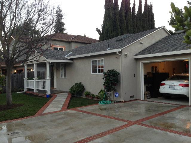 Real Estate for Sale, ListingId: 29511340, Redwood City,CA94061