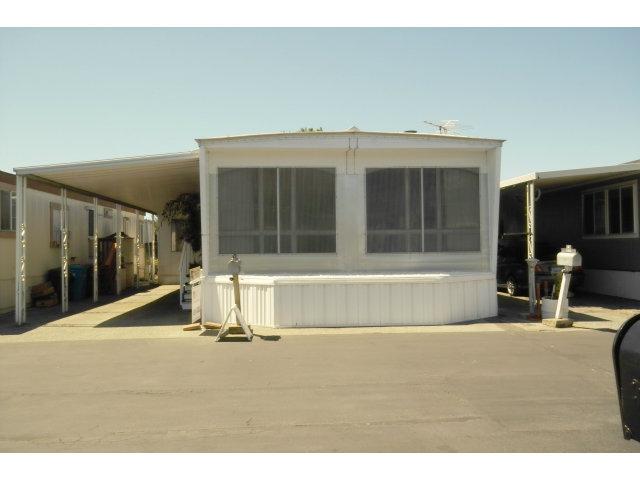 Real Estate for Sale, ListingId: 29647763, Redwood City,CA94063