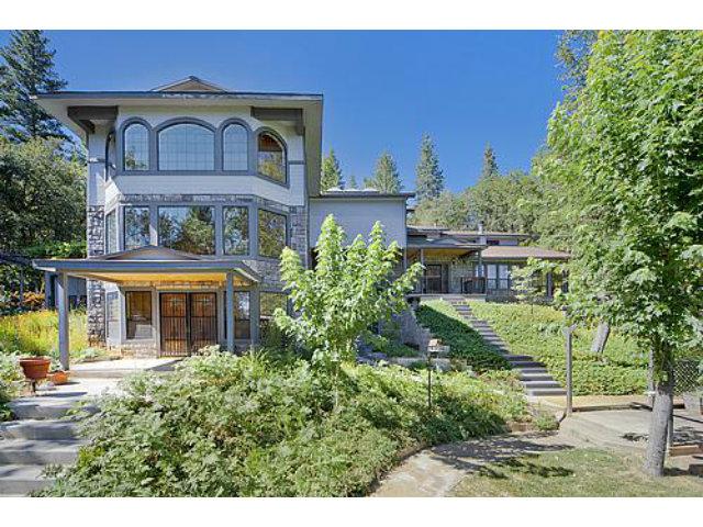 Real Estate for Sale, ListingId: 29341012, Twain Harte,CA95383