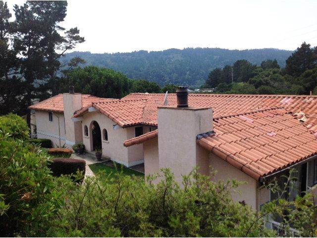 Real Estate for Sale, ListingId: 29539682, Hillsborough,CA94010