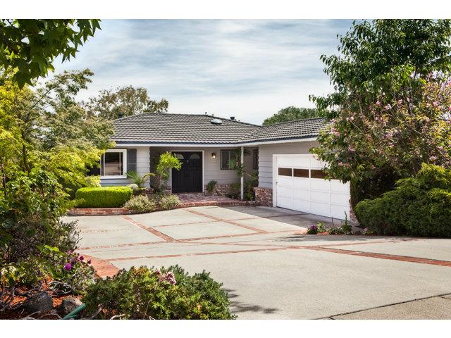 Real Estate for Sale, ListingId: 28218568, Redwood City,CA94062