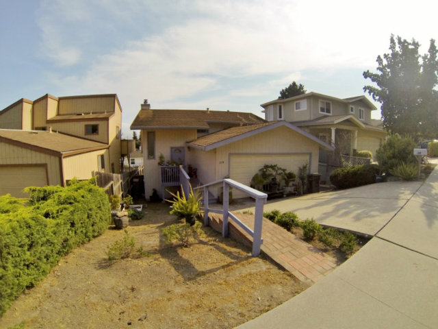 Real Estate for Sale, ListingId: 29411006, Santa Cruz, CA  95060