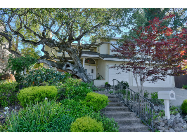 Real Estate for Sale, ListingId: 29259963, San Carlos,CA94070