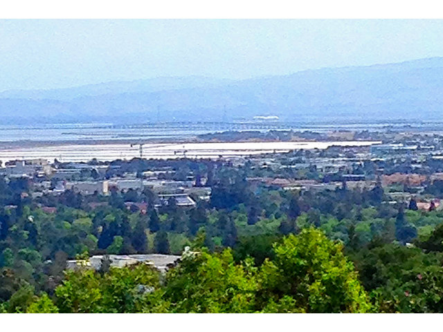 Land for Sale, ListingId:28056744, location: 65 S PALOMAR DR Redwood City 94062