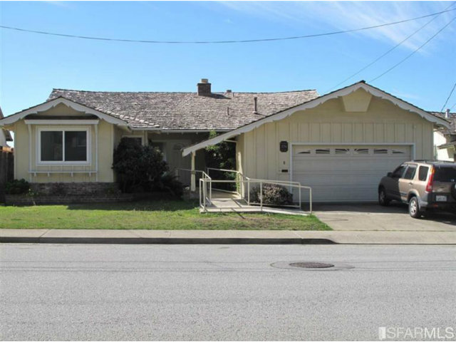 Real Estate for Sale, ListingId: 27289504, South San Francisco, CA  94080