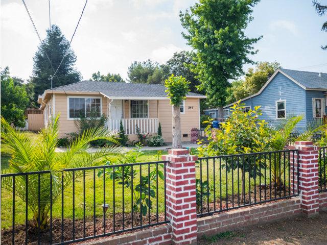 Real Estate for Sale, ListingId: 29411003, Watsonville,CA95076