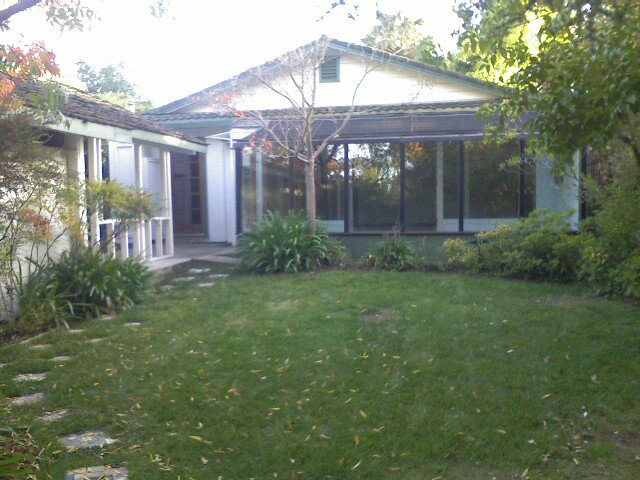 Rental Homes for Rent, ListingId:29719408, location: 191 Lyell ST Los Altos 94022