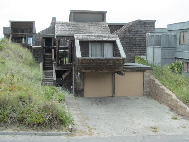 Real Estate for Sale, ListingId: 29095294, Watsonville,CA95076
