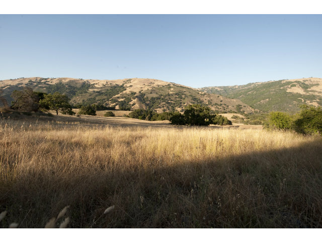 Commercial Property for Sale, ListingId:29185194, location: 0 LAND ONLY Morgan Hill 95037