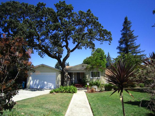 Real Estate for Sale, ListingId: 29622140, Redwood City,CA94062