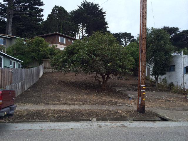 Real Estate for Sale, ListingId: 29622200, Pacifica,CA94044