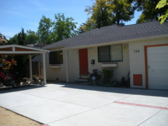 Rental Homes for Rent, ListingId:28801479, location: 164 W Maude Sunnyvale 94085