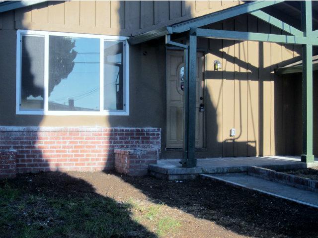 Real Estate for Sale, ListingId: 29622177, East Palo Alto,CA94303