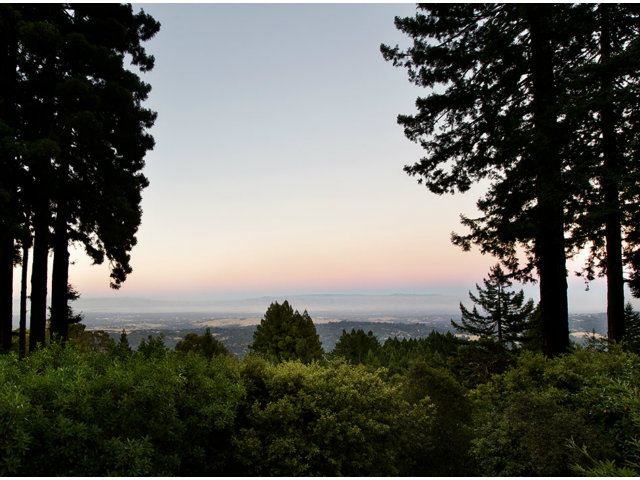 Land for Sale, ListingId:27177493, location: 9 SUMMIT RD Redwood City 94062