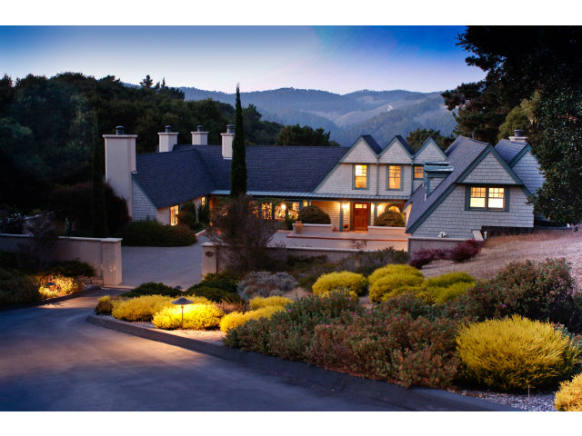 Featured Property in CARMEL, CA, 93923