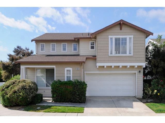 Real Estate for Sale, ListingId: 29712973, East Palo Alto,CA94303