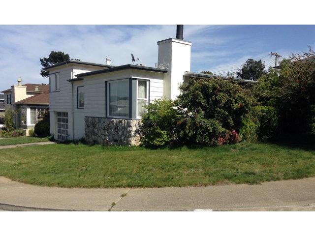 Real Estate for Sale, ListingId: 29142839, South San Francisco,CA94080