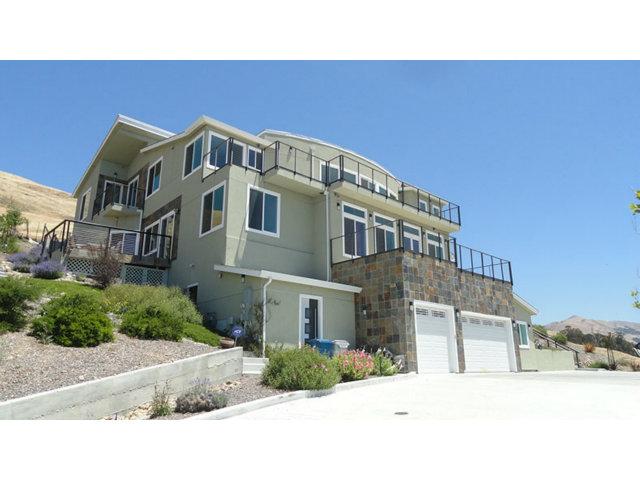 Real Estate for Sale, ListingId: 29394672, Fremont,CA94539