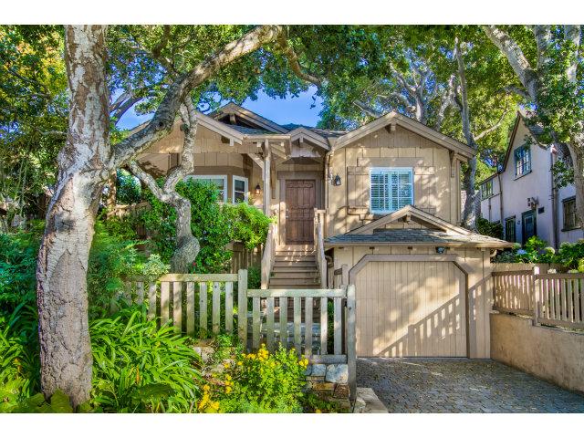 Real Estate for Sale, ListingId: 26629282, Carmel,CA93921