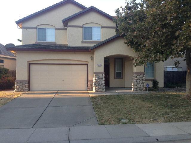 Real Estate for Sale, ListingId: 29713013, Elk Grove,CA95624