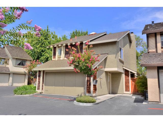 Real Estate for Sale, ListingId: 29606648, Campbell,CA95008