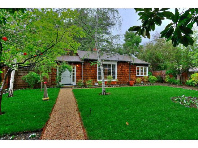 Real Estate for Sale, ListingId: 27484104, Redwood City,CA94061