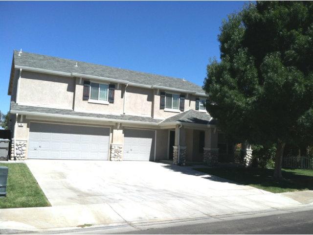 Real Estate for Sale, ListingId: 22758930, Los Banos,CA93635