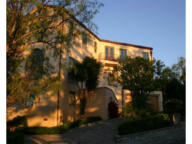 Rental Homes for Rent, ListingId:29185167, location: 20 Vista LN Burlingame 94010