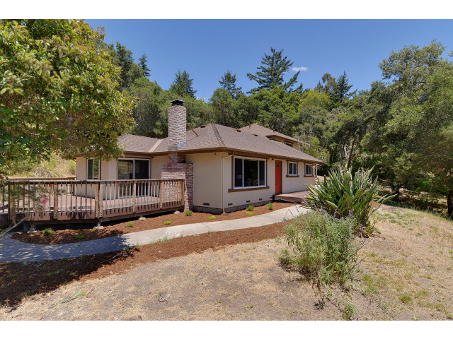 Real Estate for Sale, ListingId: 28868071, Soquel, CA  95073