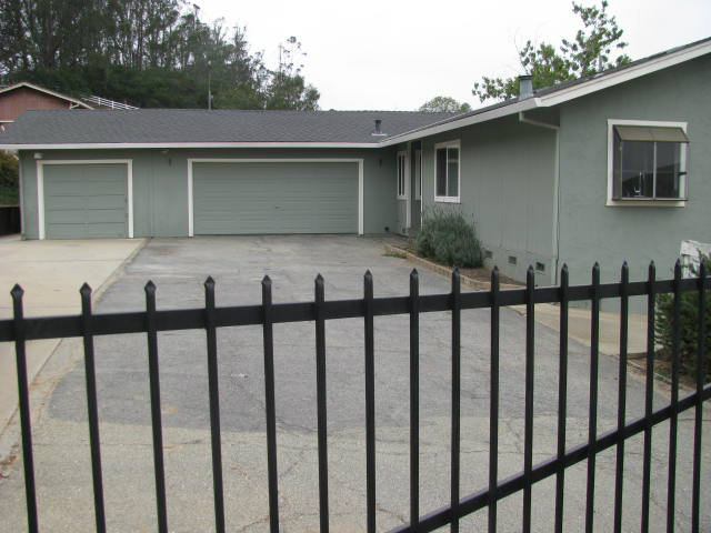 Real Estate for Sale, ListingId: 29588935, Prunedale,CA93907