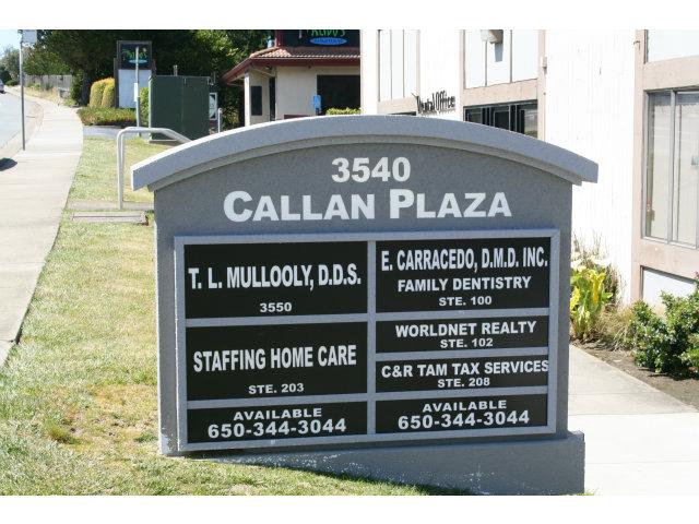 Real Estate for Sale, ListingId: 27385042, South San Francisco,CA94080