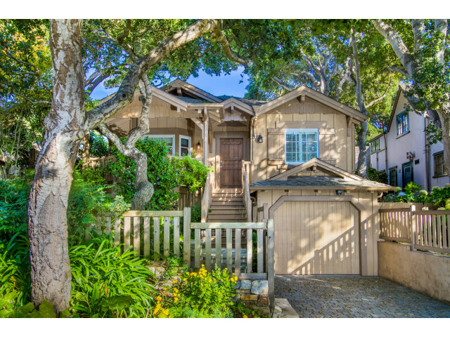 Real Estate for Sale, ListingId: 26629282, Carmel, CA  93921