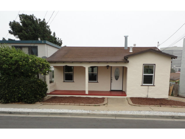 Real Estate for Sale, ListingId: 29622132, South San Francisco, CA  94080