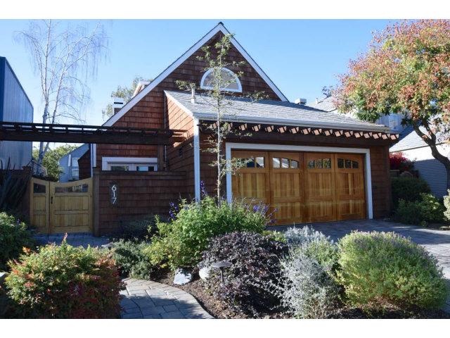 Real Estate for Sale, ListingId: 29555891, Foster City,CA94404