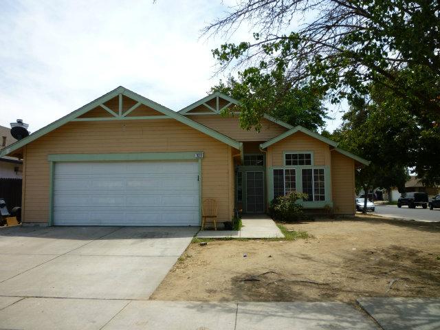 Real Estate for Sale, ListingId: 29458477, Modesto,CA95358