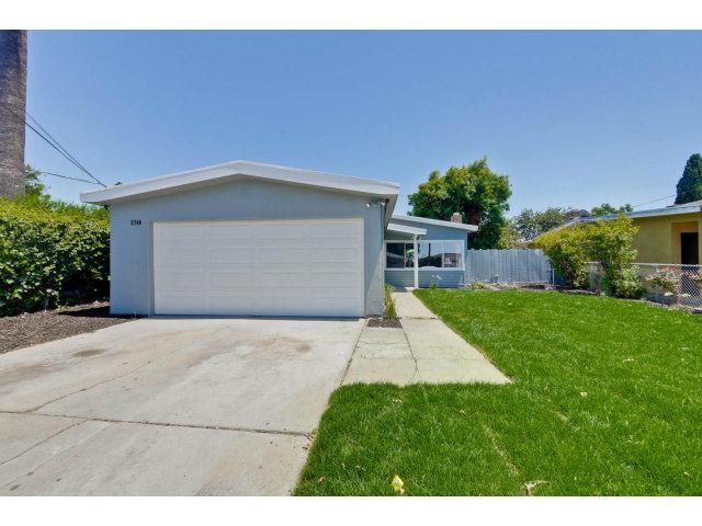Real Estate for Sale, ListingId: 29278781, East Palo Alto,CA94303