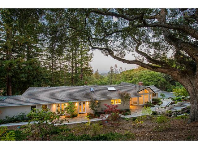 Real Estate for Sale, ListingId: 29588896, Palo Alto,CA94304