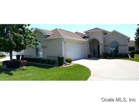 Real Estate for Sale, ListingId: 33424734, Ocala,FL34482