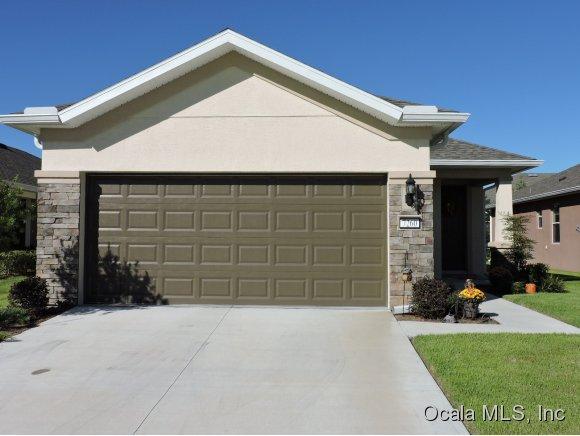 Real Estate for Sale, ListingId: 30411869, Ocala,FL34481