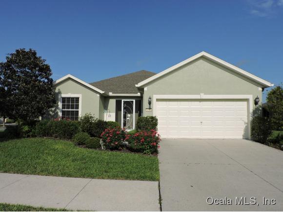 Real Estate for Sale, ListingId: 31515983, Ocala,FL34481