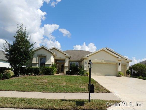 Real Estate for Sale, ListingId: 30242339, Summerfield,FL34491