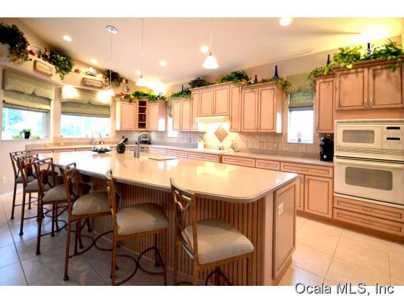 Real Estate for Sale, ListingId: 31994559, Hernando,FL34442
