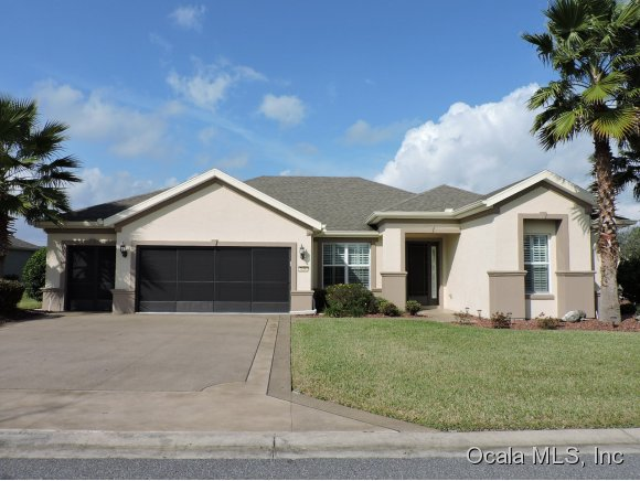 Real Estate for Sale, ListingId: 30752628, Ocala,FL34481