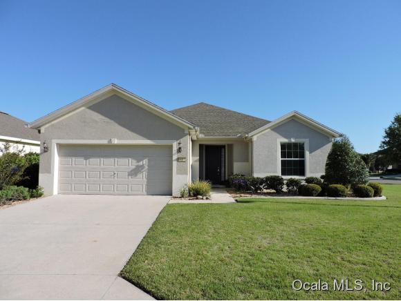 Real Estate for Sale, ListingId: 32464186, Ocala,FL34481