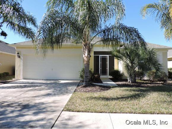 Real Estate for Sale, ListingId: 31839773, Ocala,FL34481