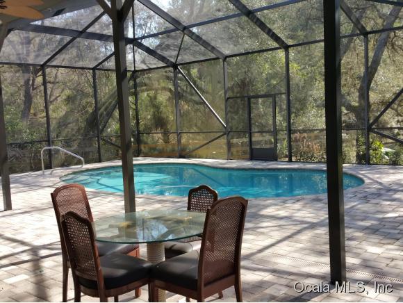 Real Estate for Sale, ListingId: 31498038, Silver Springs,FL34488