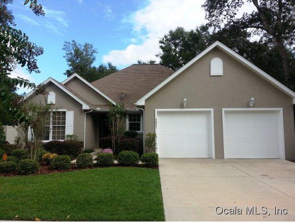 Real Estate for Sale, ListingId: 30035267, Silver Springs,FL34488